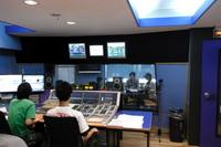 べべチオ FM802「FLOWER AFTERNOON」にてドッキリ出演!