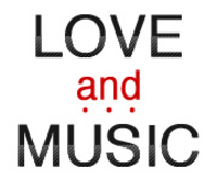 3/21(mon/祝) FM802で音楽に溢れた9時間の特別番組「LOVE and MUSIC」出演。