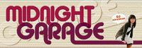 ベベチオ早瀬 FM802 MIDNIGHT GARAGE で毎週1曲ギターで演奏します!
