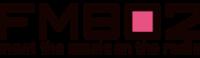 「キーワード」4月度邦楽FM802ヘビーローテーション決定!
