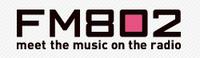 FM802 22nd ANNIVERSARY SPECIAL I'm ready! oh!!にベベチオジングル提供!