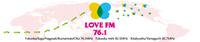 ベベチオ LOVE-FM 5/15(sun) 生出演!