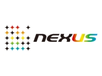 ベベチオ早瀬 SSTV 「NEXUS」&LISMO WAVE Channelに出演!