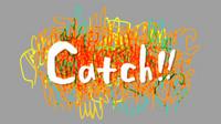 MBS「Catch!!」の番組曲を担当しました