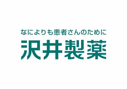 sawai_02.png