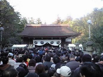 多田神社.JPG