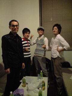 BIG4終演後.JPG